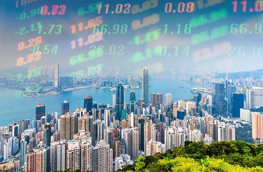 hong kong invest