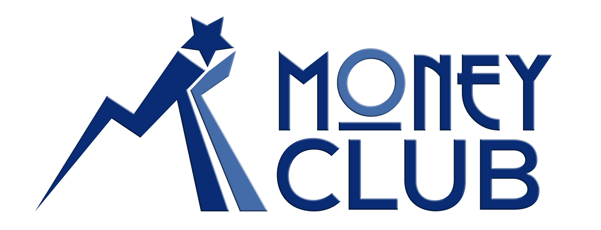 HKMoneyClub